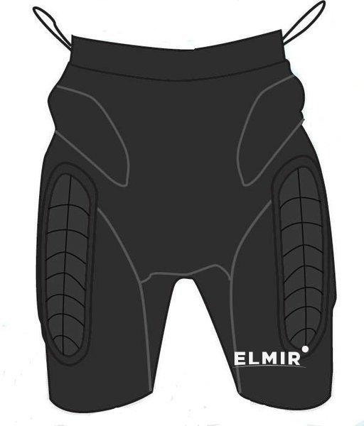 защитные шорты отзывы